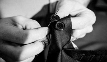 Onze kleermakers